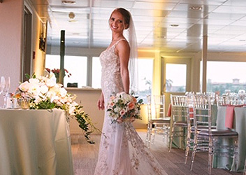 Wedding Charters in Florida